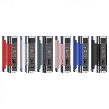 Aspire Zelos 3 3200mAh 80W Box Mod Akkuträger