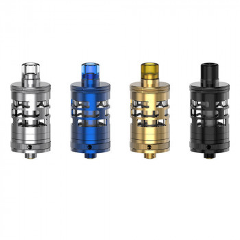 Aspire Nautilus GT Mini 2,8ml Tank Verdampfer