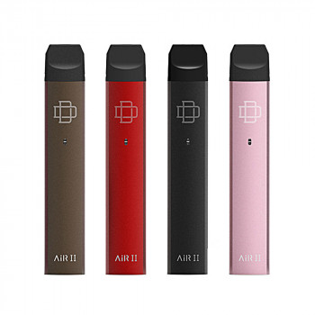 Augvape Air II 1,7ml 470mAh Pod Kit