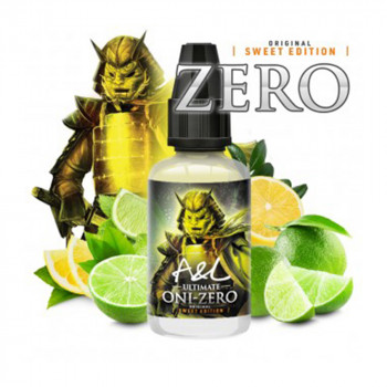 Oni Zero Sweet Edition 30ml Aroma by A&L Aroma