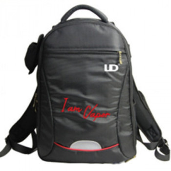 UD Vapers Pack Rucksack