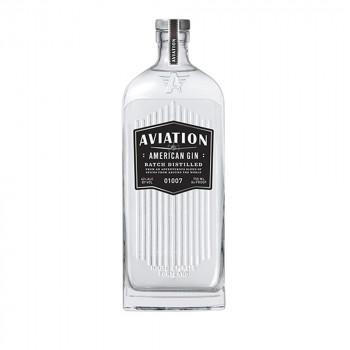 Aviation Gin 42% Vol. 700ml