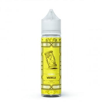 Wakinilla 20ml Longfill Aroma by Avoria