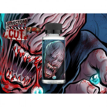 The Lost One (50ml) Plus e Liquid by Bad Drip Labs