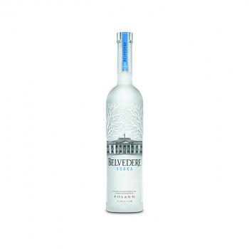 Belvedere Vodka 40% Vol. 700ml