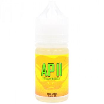Alien Piss II 30ml Aroma by Bomb Sauce