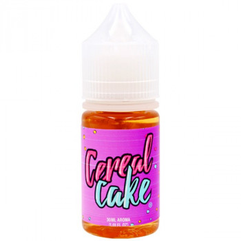 Cereal Cake 30ml Aroma by Bomb Sauce