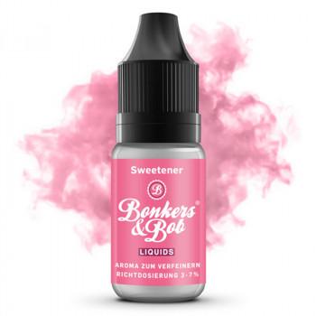 Bonkers & Bob Aroma 10ml / Essential Sweetener