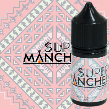 Super Manchee 30ml Aroma by Flavour Boss