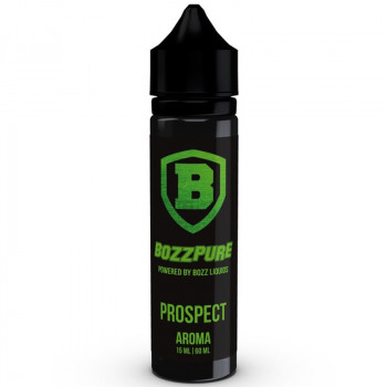 Prospect 15ml Bottlefill Aroma by Bozz Pure