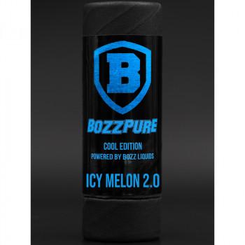 Bozz Pure Aroma Icy Melon 2.0 10ml