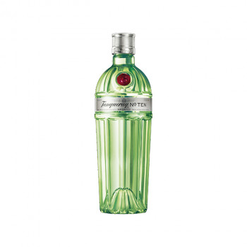 Tanqueray No. Ten Distilled Gin 47,3% Vol. 700ml