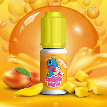 Mango 10ml Aroma by Bubble Island