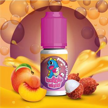 Peach N Lychee 10ml Aroma by Bubble Island