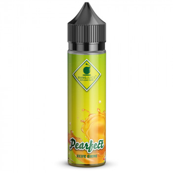 Pearfect 20ml Longfill Aroma by BangJuice