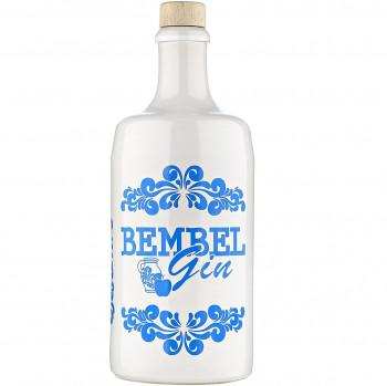 Bembel Apfel Gin aus Hessen 43% - 700ml