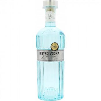 Bistro Vodka 40% Vol. 700ml