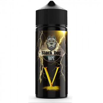 New Series V 20ml Longfill Aroma by Black Dog Vape