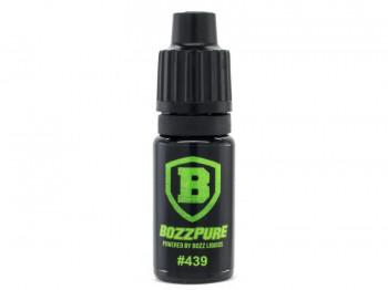 Bozz Pure Aroma #439 10ml