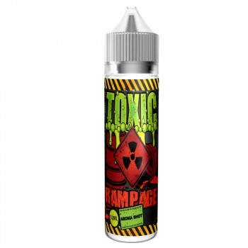 Rampage 12ml Bottlefill Aroma by Canada Flavor