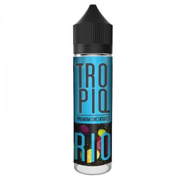 Tropiq Rio 12ml Bottlefill Aroma by Canada Flavor
