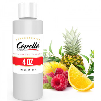Pink Punch 118ml Aromen by Capella Flavors