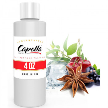 Sweet Blend 118ml Aromen by Capella Flavors