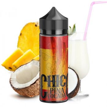 Chico Que pasa Papi Pina Colada 20ml Bottlefill Aroma by VapeHansa