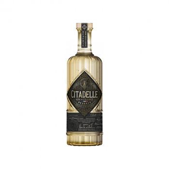 Citadelle Réserve Gin 44% Vol. 700ml