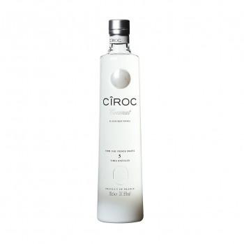 Ciroc Coconut Ultra-Premium Vodka 37,5% Vol. 700ml