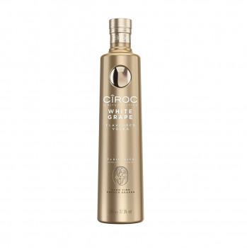Ciroc White Grape Flavoured Vodka Limited Edition 37,5% Vol. 700ml