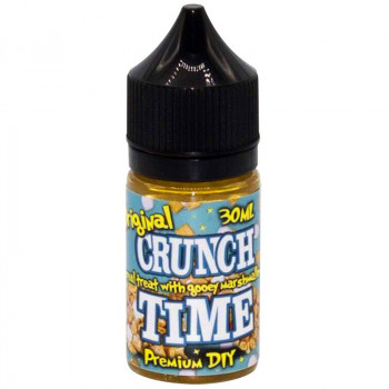 Original 30ml Aroma by Crunch Time