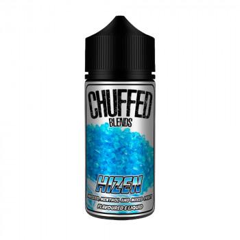 Hizen - Blends 100ml Shortfill Liquid by Chuffed