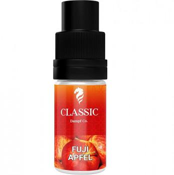 Fuji Apple 10ml Aroma by Classic Dampf