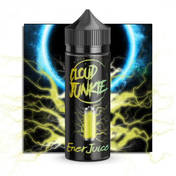 EnerJuice 30ml Longfill Aroma by CloudJunkie