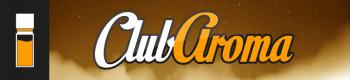 Club Aroma 10ml DIY