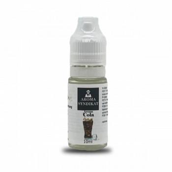 Cola 10ml Aroma by Aroma Syndikat