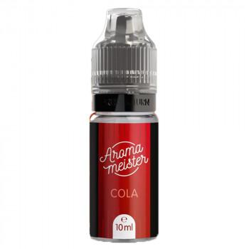 Cola 10ml Aroma by Aromameister