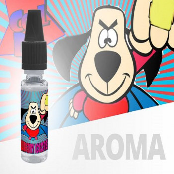 Cool Dog Aroma by BigVape Liquids