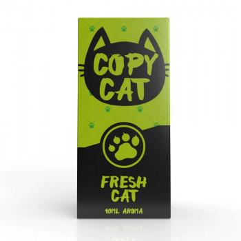 Fresh Cat 10ml Aroma by Copy Cat