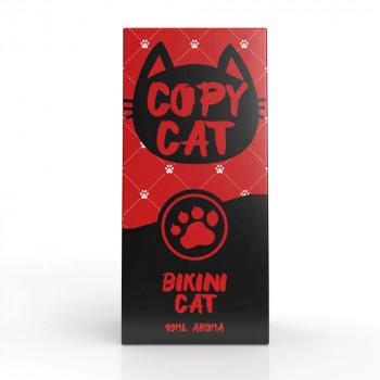 Bikini Cat 10ml Aroma by Copy Cat