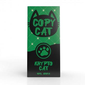 Krypto Cat 10ml Aroma by Copy Cat