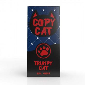 Trumpy Cat 10ml Aroma by Copy Cat