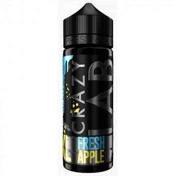 Fresh Apple XL 10ml Bottlefill Aroma by Crazy Lab