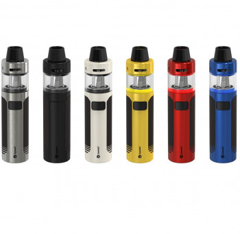 Joyetech CuAIO D22 1500mAh Full Kit
