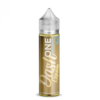 One Vanilla Ice 15ml LongFill Aroma by Dash Liquids