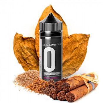 Original Gentlemen - Originals 10ml Longfill Aroma by DBD