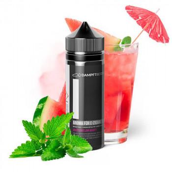 Watermelon Minty - Originals 10ml Longfill Aroma by DBD