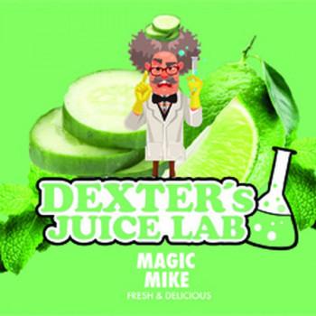 Dexter Aroma Magic Mike 10ml Aroma