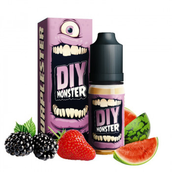 Purplester 10ml Aroma by DIY Monster